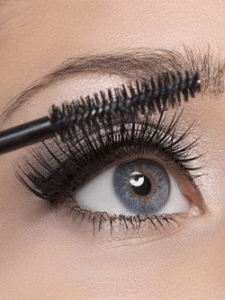formation mascara semi-permanent