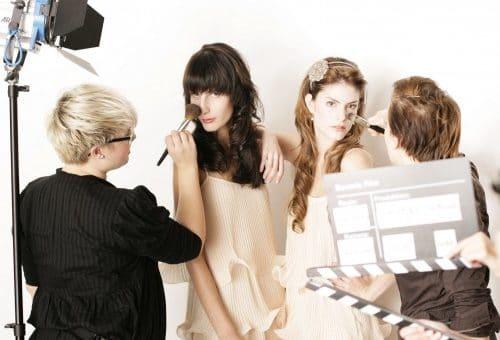 make-up_artist_model_actor_light_spot_light
